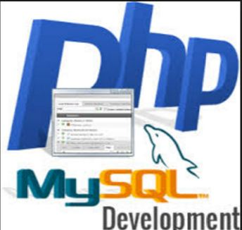 php application development php in Soft suave is one of the top custom php web development companies, as we  primarily deliver to clients in usa, india and australia hire our best php.
